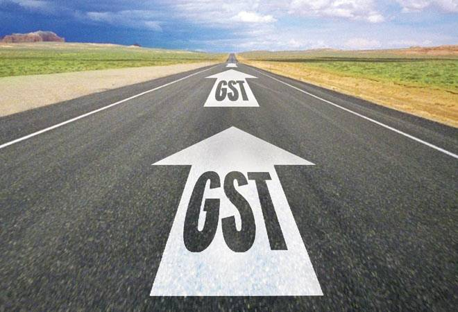 Road to GST