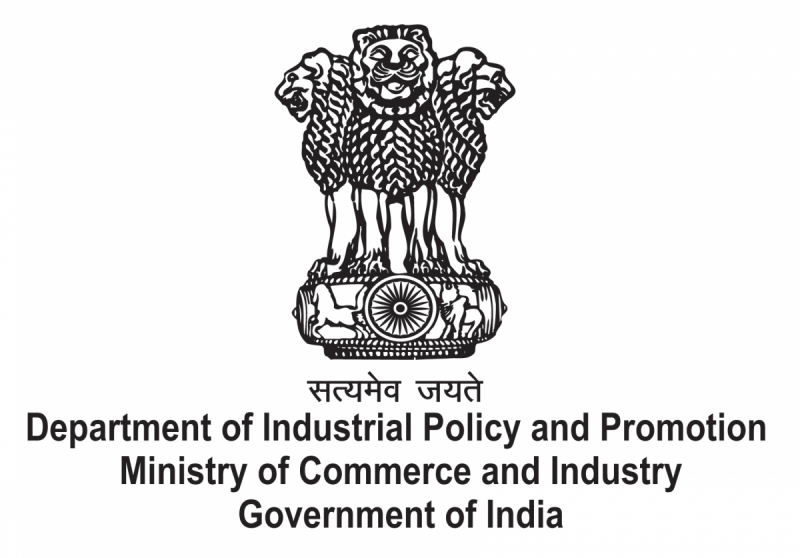 commerce ministry India