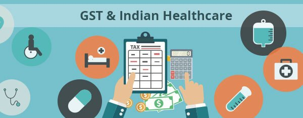 Impact-of-GST-on-Indian-Healthcare-sector