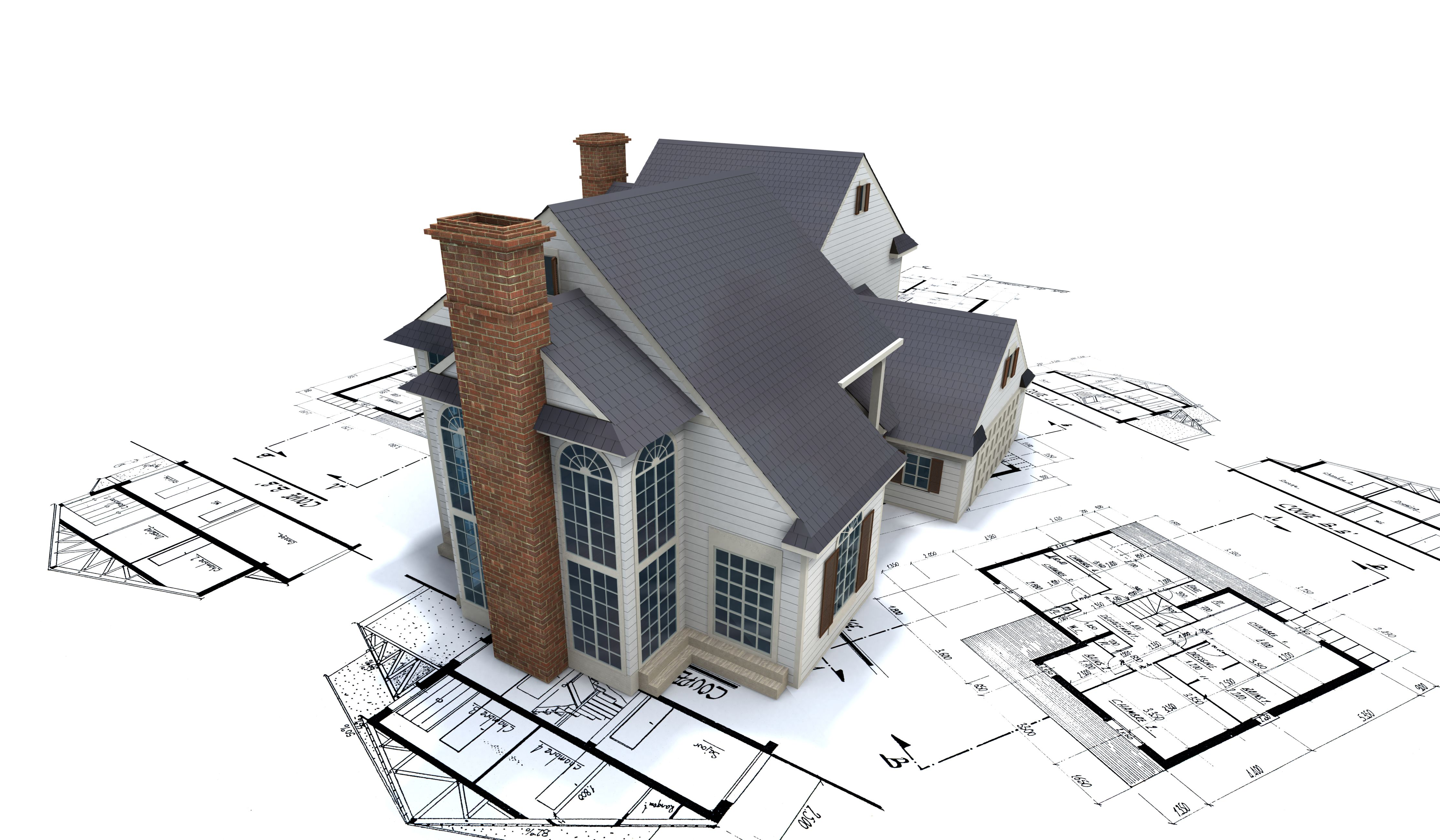 Builders seek more clarity on GST