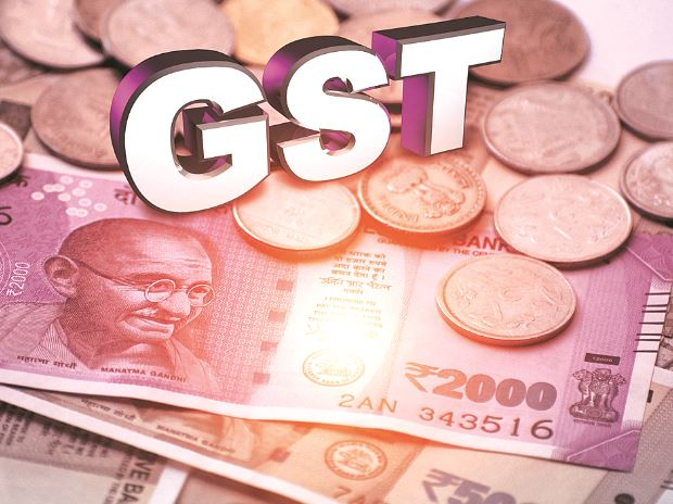 GST Collection: Govt collects Rs 65,000 cr GST