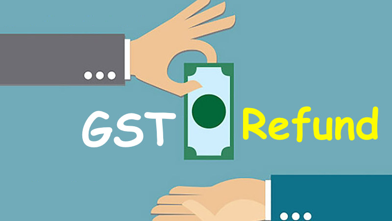 Commerce & Finance Ministry working together for early release of Rs.14,000 cr of GST refund to exporters