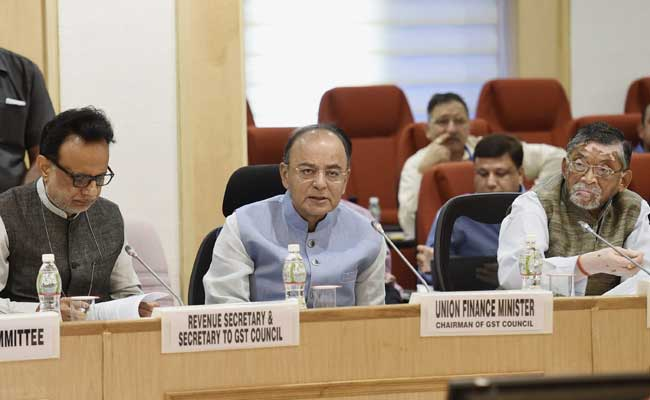 arun-jaitley-gst-council