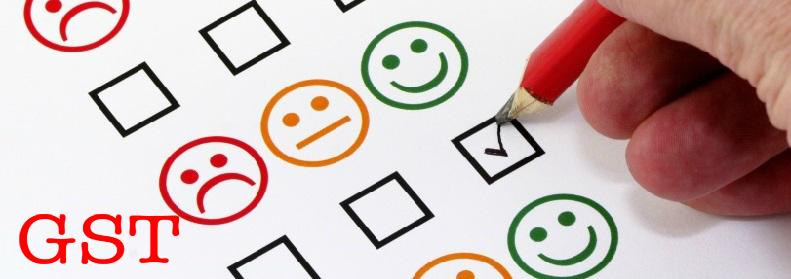 gst-economic-survey