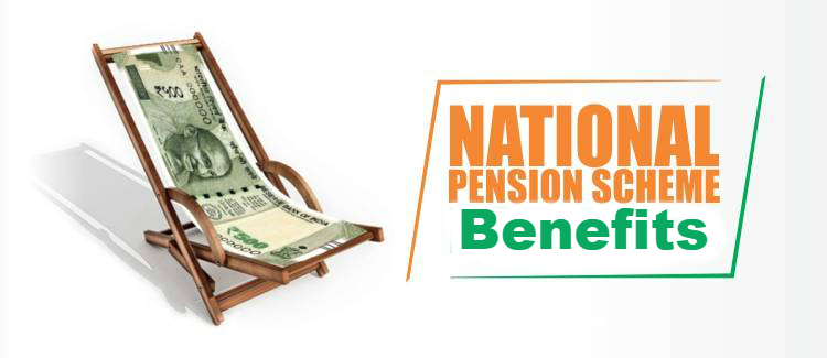 National Pension Scheme benefits: Tax saving, GST advantage, partial withdrawal and more