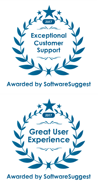GST Software- XaTTaX Awards