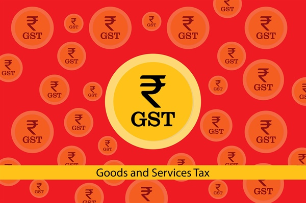 GST trouble: Assessees told to explain mismatch of ITC claimed in GSTR-3B, GSTR-2A