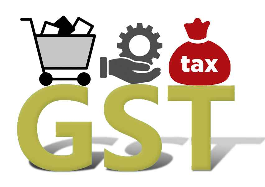 GST practitioners form national body to suggest changes