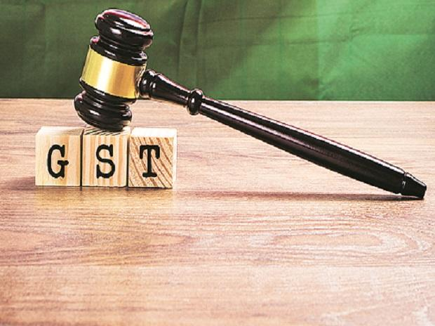 Govt proposes 46 amendments to GST laws; employers may soon get to claim input tax credit on food, transport