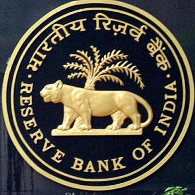 States slip on fiscal targets on farm loan waivers, GST: RBI