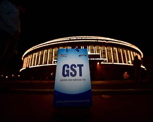 GST tweak may see the return of retrospective amendments