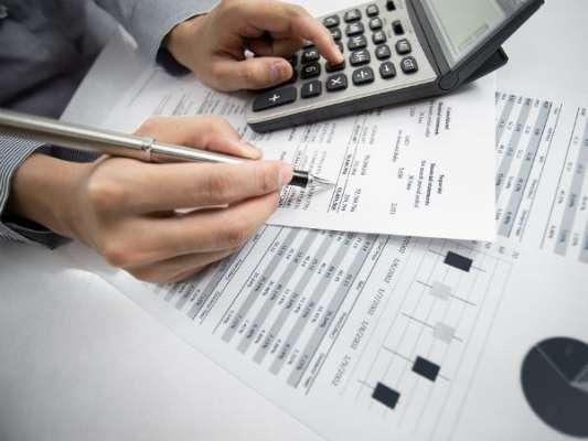 CBDT defers till March 2019 GAAR, GST reporting under the new tax audit form