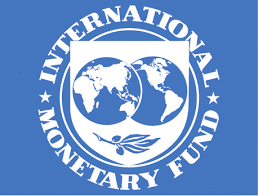 IMF Advises India To Consider Simpler GST Rate Structure
