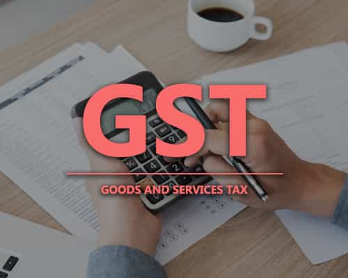 MSMEs seek simpler GST return system