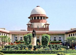 SC upholds HC decision on 'Form C' availability after GST