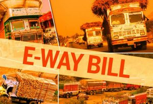 22.5 crore e-way bills generated since rollout: GSTN