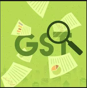 GST - GSTR9C audit