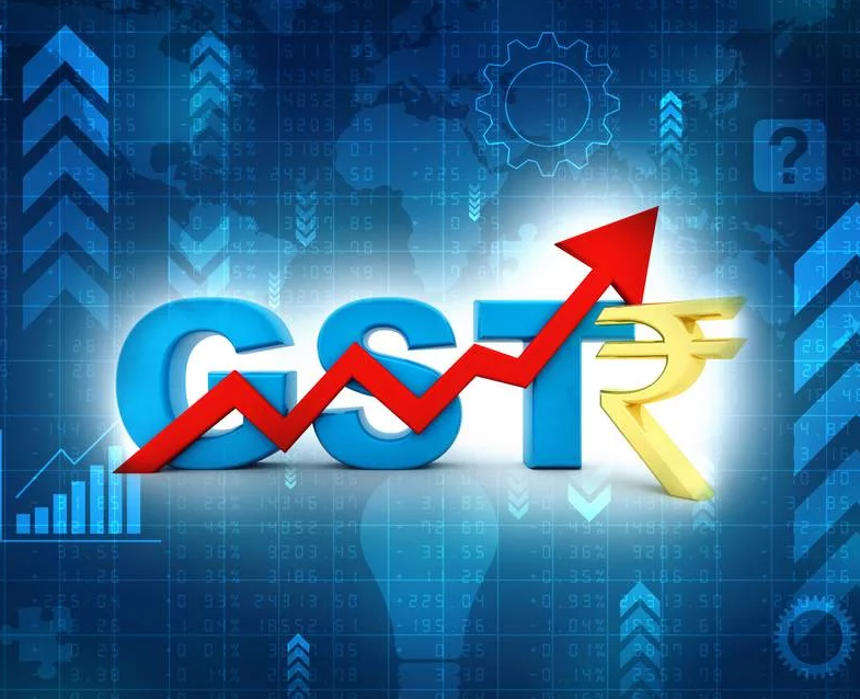 More rate cuts likely at GST Council meet on September 28