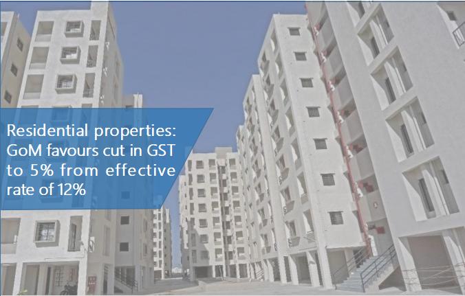 GST rate cut