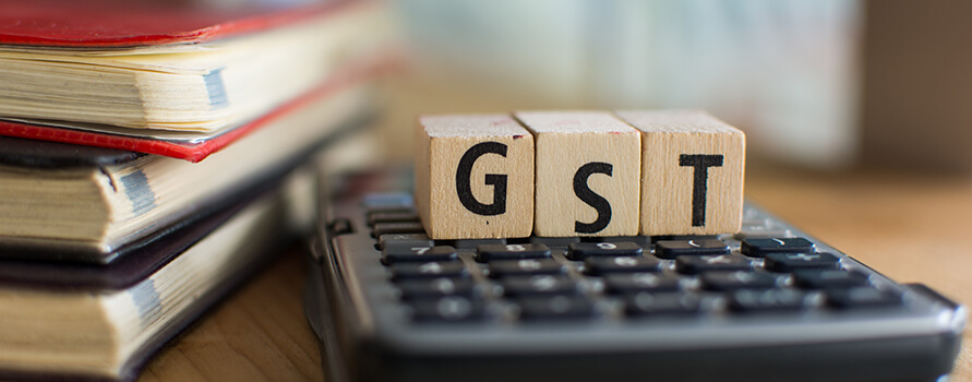 GST-affect-Indian-Businesses