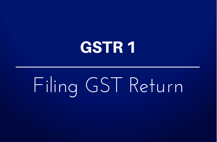 gstr-1-gst-returns