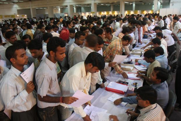 CGST Commissionerate ready to open more return-filing centres
