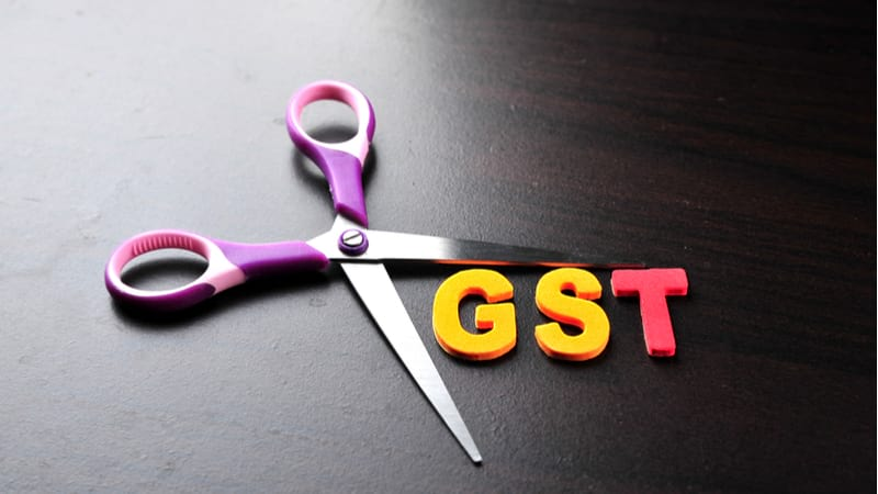 gst latest notifications, gst council meeting update, latest news on income tax, latest update on gst bill, income tax updates, gst bill news today