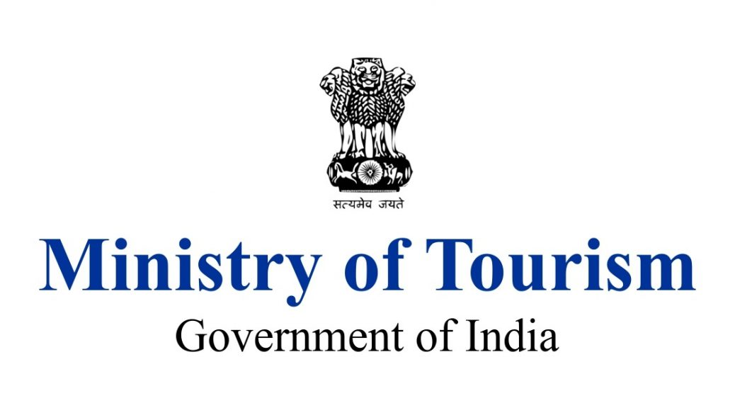 tourism ministry