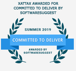 GST-Software-XaTTaX-Awards
