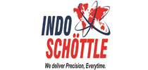 Indo schottle Auto Parts Pvt Ltd
