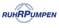 Ruhrpumpen India Private Limited