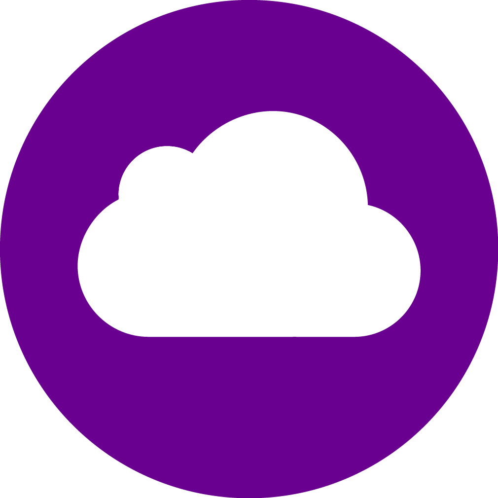 Cloud (aws)